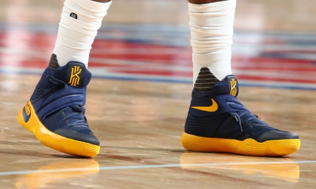 kyrie-irving-nike-kyrie-2-navy-yellow-1_wtpqni