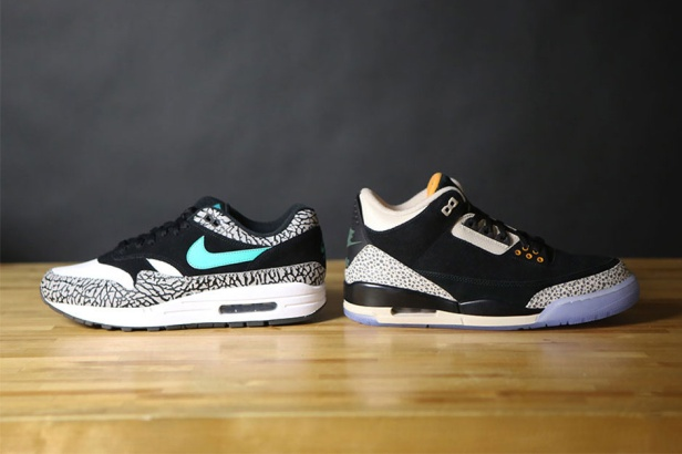 Atmos Pack